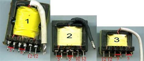 Электронный балласт компактной люминесцентной лампы дневного света фирмы delux