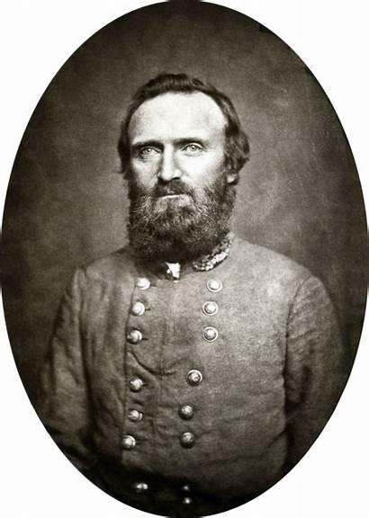 Jackson Stonewall War Civil Chancellorsville Victory General