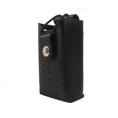 cell phone jammer diy read about diy cell phone signal blocker signal jammer