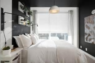 wohnideen schlafzimmer wei wohnideen und tipps wie sie ihre wohnung erhellen können