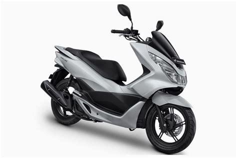 Harga, Fitur Utama, Dan Spesifikasi All New Honda Pcx150