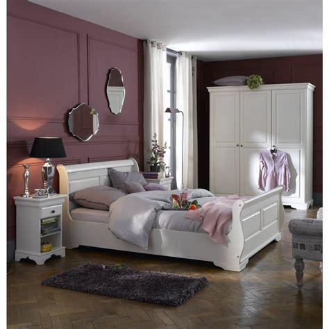 chambre à coucher bébé cuisine indogate idee peinture chambre couleurs