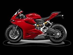 Triumph Daytona 2018 : new 2018 model triumph bike set to take over moto2 engine supply youtube ~ Medecine-chirurgie-esthetiques.com Avis de Voitures