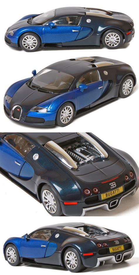 Find bugatti veyron from a vast selection of slot cars. Scalextric C3199 Bugatti Veyron (C) C3199 - $79.95 : Electric Dreams, New and Vintage Slot ...