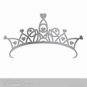 Clipart Pageant Crown | www.pixshark.com - Images ...