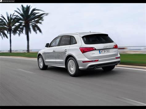 audi  hybrid price  review carstuneup
