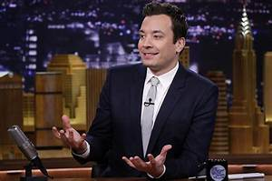 Which Late Night TV Talk Show Host Are You?