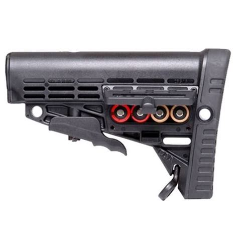 Cool Ar 15 Accessories  Wwwpixsharkcom  Images Galleries With A Bite