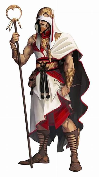 Numa Khamsin Cakr Egyptian Assassin Creed Wiki
