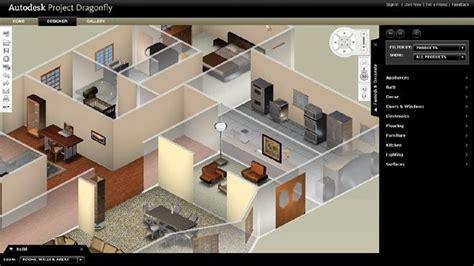 autodesk homestyler alternatives  similar websites