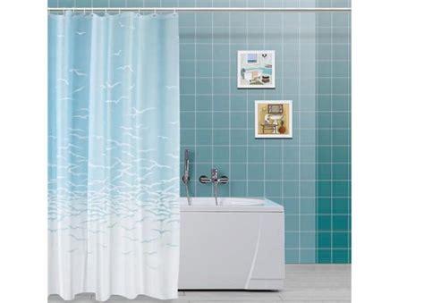 tende per vasca da bagno doccia tende per la vasca da bagno le 7 soluzioni pi 249 stilose