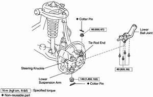Ford Ranger Tie Rod Parts Diagram  U2022 Downloaddescargar Com