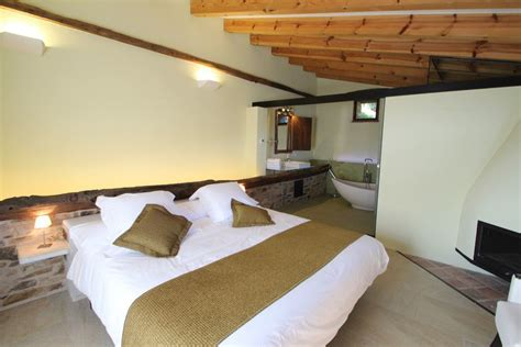 chambre d h el avec belgique chambre d hôtel avec cheminée el sui hôtel can cuch