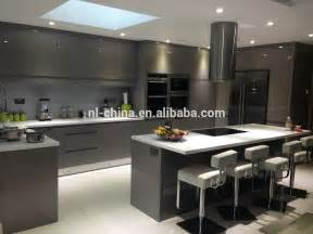 buy kitchen furniture modern high gloss kitchen furniture white luxury modern kitchen cabinet designs kitchen cabinet