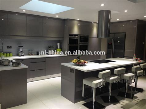 kitchen furniture manufacturers lacquer kitchen cabinets manufacturers bar cabinet
