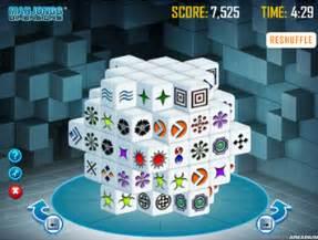 mahjongg dimensions msn games free online games