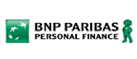 nos partenaires bancaires en credit immobilier empruntis