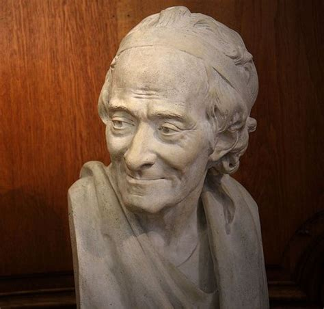 35 best houdon jean antoine houdon 3d effigy and sculpture