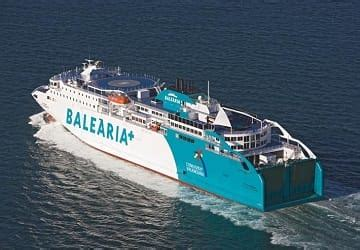 Catamaran Booze Cruise Barcelona by Fort Lauderdale To Freeport Ferry Tickets Compare Times