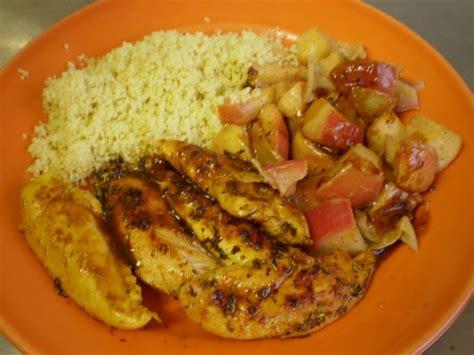 cuisiner des aiguillettes de poulet 28 images recette