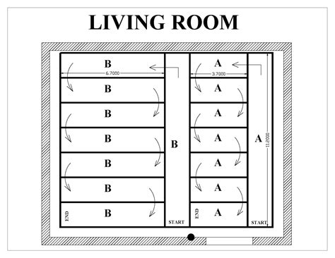 Home Decor Planner : Stunning Room Layout Tool Images Decoration Ideas
