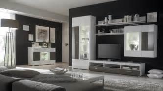 Sessel Von Roller by Wohnzimmer Ohne Fernseher Einrichten Valdolla