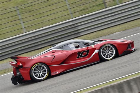2015 Ferrari FXX K supercar fxx-k wallpaper | 3868x2579 ...