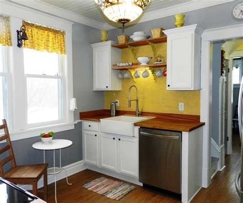 a great kitchen remodel on a tight budget builder grade