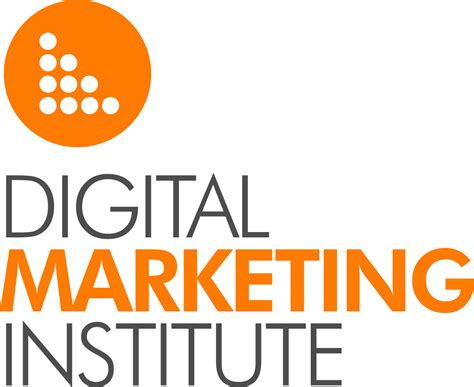 Digital Marketing Institute by Dmi Announces 34 New Industry Business