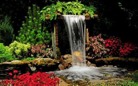 fantana  flori indoor waterfall tabletop fountain indoor wall fountains