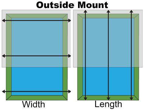cordless cellular shade light filtering window honeycomb