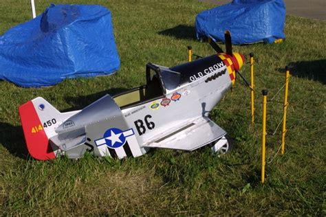 light sport aircraft kits pedal planes pedal plane kits aviation products inc