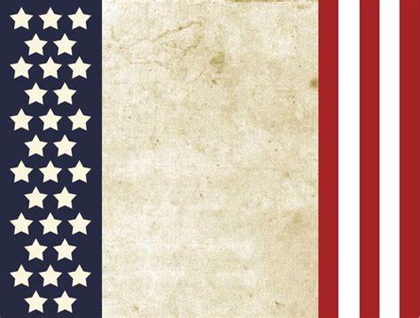 patriotic christian wallpaper  wallpapersafari