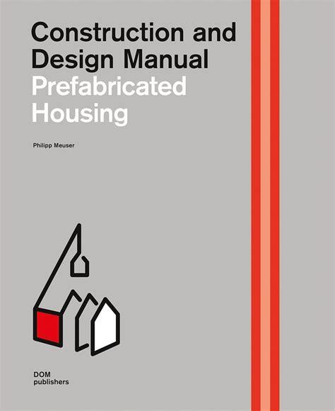 aktuelle meldungen ressourceneffizientes bauen architektur und bauingenieurwesen tu dortmund