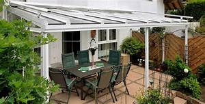 Terrassenüberdachung Aus Glas : glas f r terrassen berdachung ~ Whattoseeinmadrid.com Haus und Dekorationen