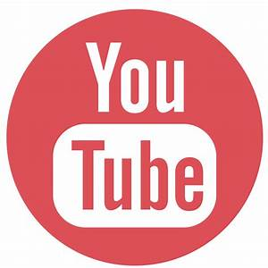 Enregistrement Musique Youtube : accueil music addict records ecole de musique noum a ~ Medecine-chirurgie-esthetiques.com Avis de Voitures
