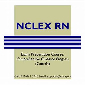 I Would Definitely Recommend This Class  Nclex Rn Exam