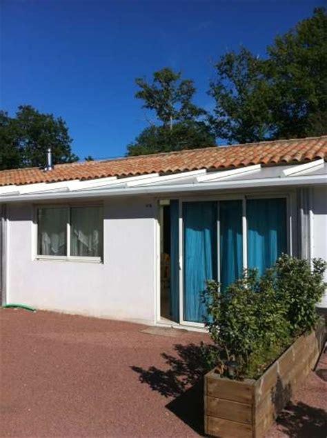 maison a vendre ile d oleron maisonnette ile d ol 233 immobilier a vendre maisons 224 st d ol 233 reference imm mai