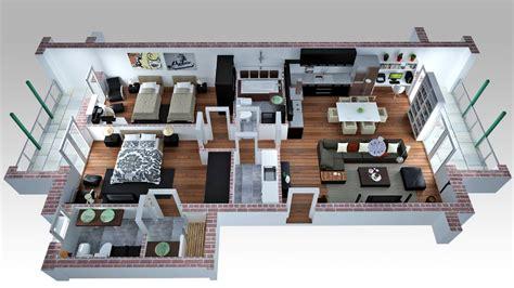 Moderne Häuser Top 100 by Progetti Moderne 3d