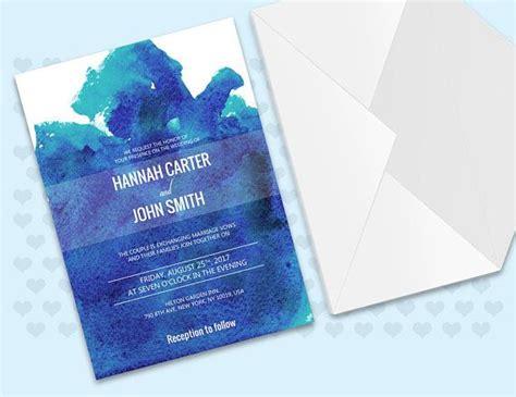 diy wedding invitationwedding invitation classicwedding