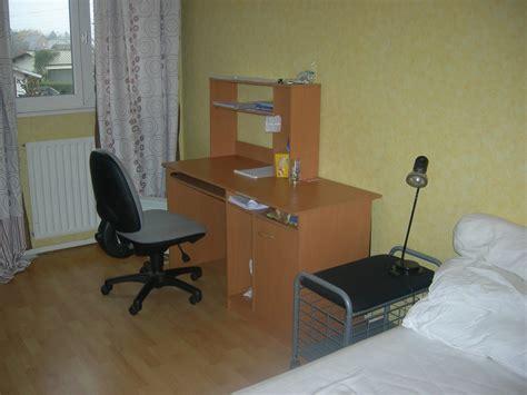 chambre chez l habitant chambre chez l 39 habitant location chambres pau