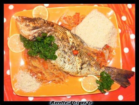 cuisines ivoiriennes recettes ivoiriennes pdf