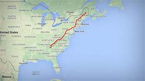 Vet To Hike 2 100 Mile Appalachian Trail To Raise Money For Other Vets