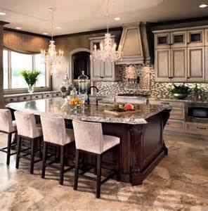 Island Tables For Kitchen With Stools 17 Best Images About Kitchen Designs On Contemporary Kitchen Design