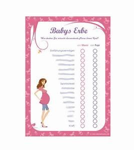 Spiele Für 10 Jährige Mädchen : baby spiele f r girls kostenlose online spiele f r m dchen auf media ~ Whattoseeinmadrid.com Haus und Dekorationen