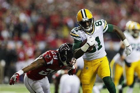 green bay packers top  positional battles  training camp page
