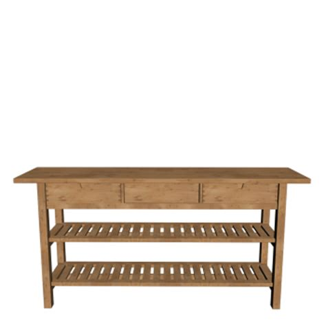 Ikea Norden Küchenregal by Norden Occasional Table Birch Design And Decorate Your