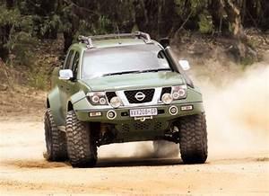 Nissan Navara Offroad Tuning : nissan south africa on pinterest discover the best ~ Kayakingforconservation.com Haus und Dekorationen