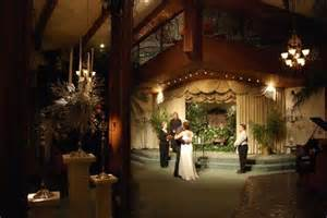 viva las vegas wedding chapel how to personalize your traditional las vegas weddingviva las vegas weddings viva las