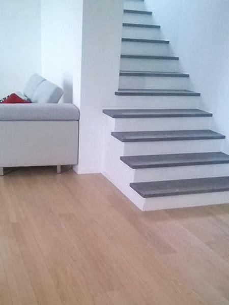 piastrelle per scale scale e bordature lavorazione piastrelle gres porcellanato